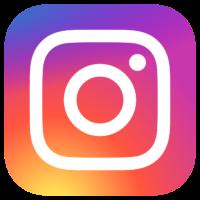 Instagram - ОАО «Белэнергосвязь»